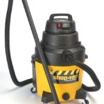 0003400_shop-vac-12-gallon-industrial-super-quiet-ondemand-wetdry-vacuum-9256310