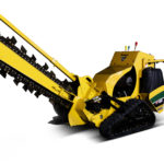 PS-Trenchers-Vermeer-RTX250